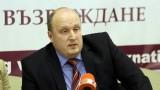 Изборният кодекс дава инструмент на политическите брокери, скочи АБВ