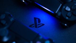 Ще видим ли PlayStation 5 тази година