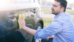 13 грешки, които скъсяват живота на вашия автомобил