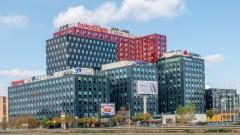Британска финтех компания отвори офис в София