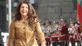 Херо Мустафа: Америка подкрепя суверенитета на България срещу злонамерени влияния