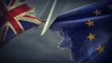 Великобритания сериозно обеднява след Брекзит