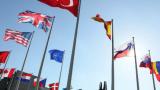 """С """"всенародни тържества"""" отбелязваме 10 години членство в НАТО"""