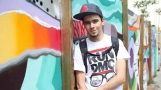 Български разследващ проверява смъртта на оператора в Сърбия