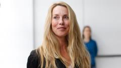 Как живее съпругата на Стив Джобс