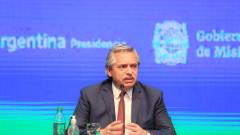 Аржентина удължава COVID мерките до 8 ноември