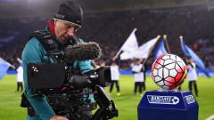 Amazon иска да излъчва най-скъпото и богато футболно първенство