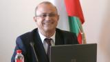 Йордан Христосков: Вторият пенсионен стълб съзнателно се дискредитира