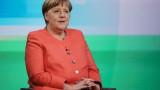 Меркел няма да се бори за пети мандат