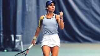 """Приемлив жребий за българските тенисистки по пътя им към основната схема на """"Уимбълдън"""""""