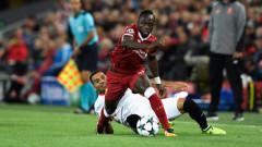 """Ливърпул отново страда заради своята отбрана, Севиля си тръгна с точка от """"Анфийлд"""""""