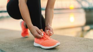 Как Nike ще реши най-големия проблем с обувките