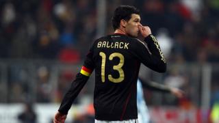 Балак: Швайни ще пасне чудесно в Реал и Ман Юнайтед