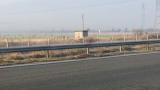 Нови промени в движението по магистрала Тракия