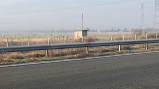 890 млн. лв. от еврофондовете отишли в пътни проекти
