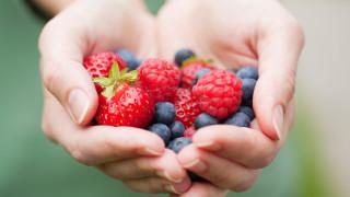 Плодовете, които лекуват