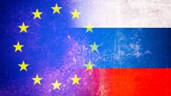 ЕС удължи санкциите срещу Русия с 6 месеца