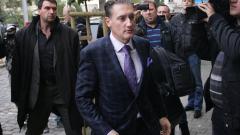 """Собственикът на """"Лудогорец"""" стана шеф на най-голямата работодателска организация"""