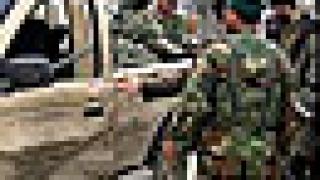 Нападатели разстреляха 8 цивилни в Афганистан