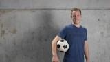 Тер Щеген преди своя мач №100 за Барса: Асенсио от Реал вкара най-красивия гол в моята врата