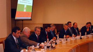 Петков: С 3.7% са намалели поръчковите убийства за две години