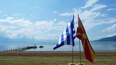 Северна Гърция ще спечели много от договора с Македония
