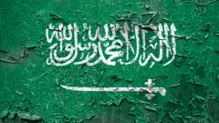 Рияд обвини Иран, че доставя безпилотници и ракети на хусите в Йемен