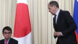 Русия определя ПРО на САЩ в Япония за заплаха