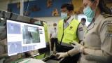 9 жертви и 440 болни от коронавируса в Китай