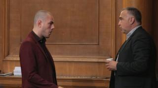 Депутатът Михаил Христов потвърди, че напуска БСП