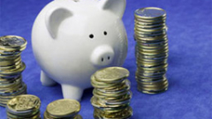 Как ще бъдат гарантирани депозитите в бъдеще?