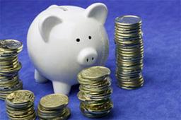 Намалете разходите с още 15%, съветват от Световната банка