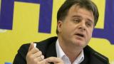 Бивш зам.-министър окончателно с условна присъда за двама убити в катастрофа