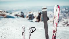 На ски в Сърбия - къде и защо