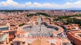 """Къде се намират """"стълбите на смъртта"""" в Рим"""