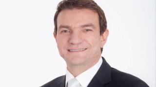 Петър Бънков е новият шеф на Experian в България