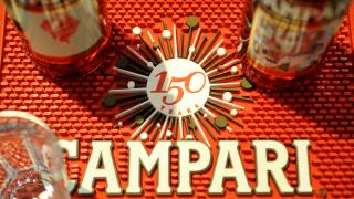 Два европейски гиганта в алкохолния бизнес се обединяват