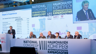 Десет пациента получават иновативно кардилогично лечение в Пловдив и Стара Загора