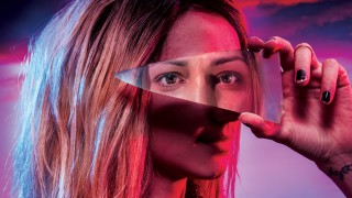 Успешната битка на една жена с наркотичната зависимост
