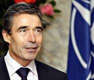 НАТО се обръща на изток