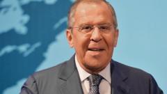 Лавров уверява: Не е планирана голяма офанзива в Идлиб