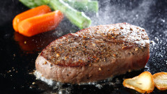 Как да сготвим идеалния стек