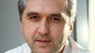 Пламен Вутов поема офиса на българската Software Group във Филипините