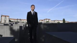 Шефът на НАТО вече не е сигурен, че западният военен алианс ще оцелее