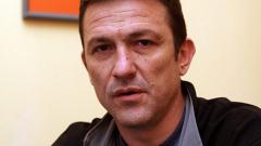 Георги Младенов избра състава за евроквалификациите