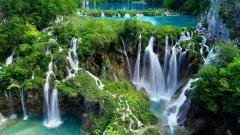 10-те най-красиви места в България