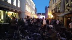 МВнР: Освобождават арестуваните българи в Словакия до час