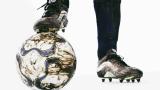 БГ бездомници 14-ти в света по футбол