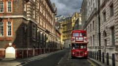 Колко е поскъпнал животът в Лондон през последното десетилетие?