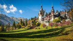 Най-добрите дестинации за туризъм в света през 2021 година според National Geographic
